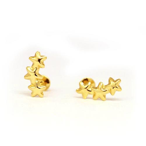 BR2000017-Brinco-Estrelas-Ouro
