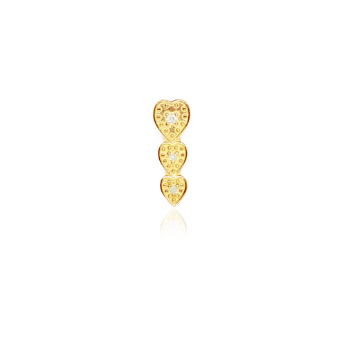 PI2000045---Pingente-Coracoes-com-diamantes-em-Ouro