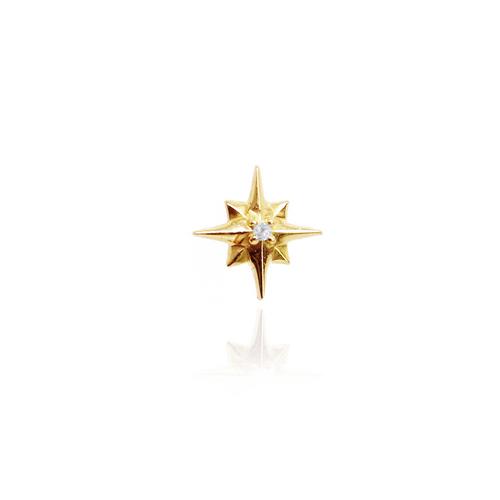 PI2000035---Pingente-Estrela-com-diamante-em-Ouro
