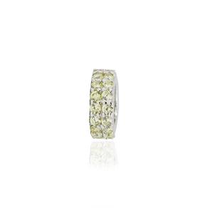 CH1000106---Charm-com-Zirconias-Yellow-em-Prata