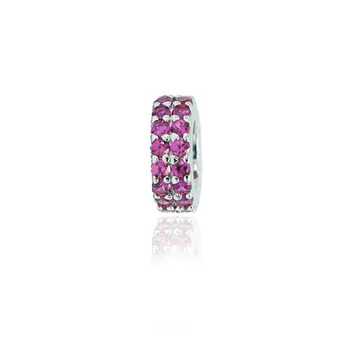 CH1000104---Charm-com-Zirconias-Pink-em-Prata
