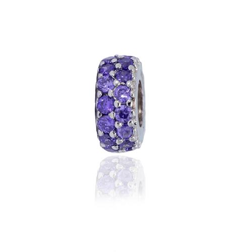 CH1000099---Charm-com-Zirconias-Purple-em-Prata