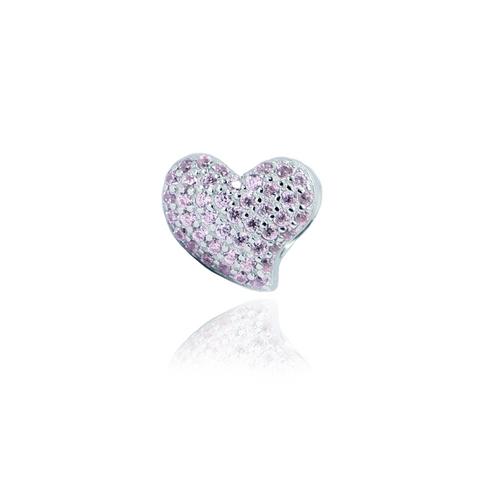 CH1000103---Charm-Heart-Ballon-em-Prata
