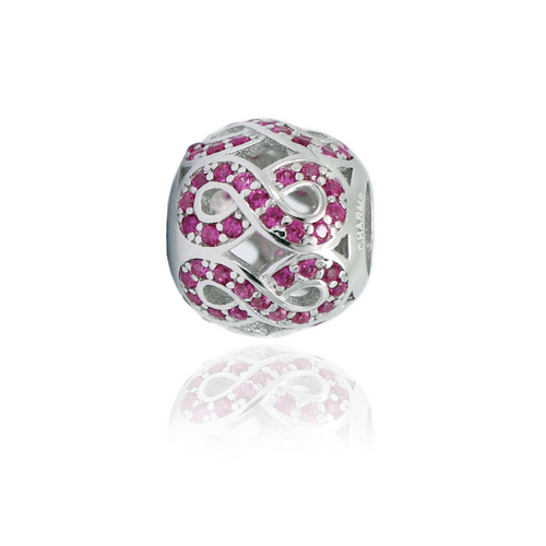 CH1000109---Charm-Infinito-com-Zirconias-Pink-em-Prata
