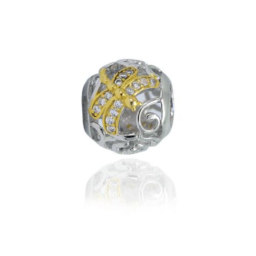 CH1000083---Charm-Detalhes-amarelo-em-Prata