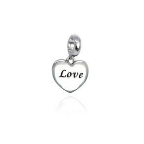 CH1000073---Charm-Coracao-Love-em-Prata