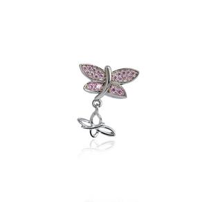 CH1000069---Charm-Pingente-Borb-com-Zirconias-Pink-em-Prata