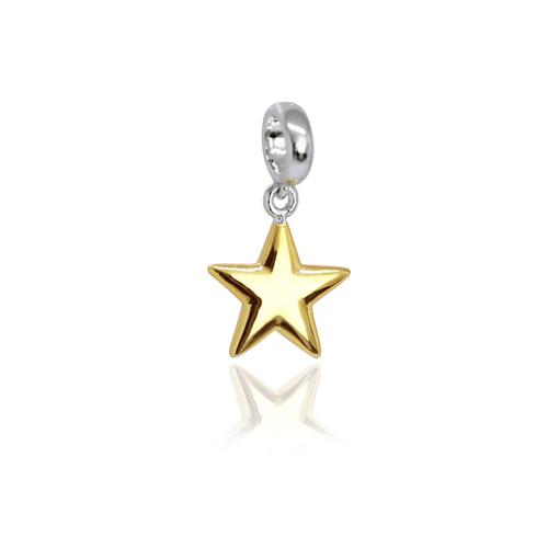 CH1000075---Charm-Estrela-em-prata-com-banho-de-ouro-amarelo