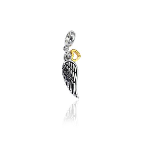 CH1000078---Charm-Wings-loves-em-Prata
