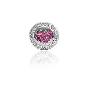 CH1000082---Charm-Heart-com-Zirconias-Pink-em-Prata