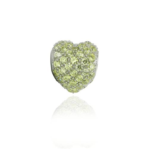 CH1000085---Charm-Heart-Yellow-em-Prata