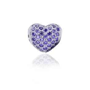 CH1000086---Charm-Heart-Purple-em-Prata