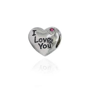 CH1000096---Charm-I-Love-You-em-Prata