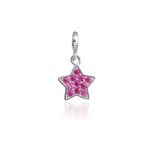 CH1000070---Charm-Pingente-Estrela-com-Zirconias-Pink-em-Prata