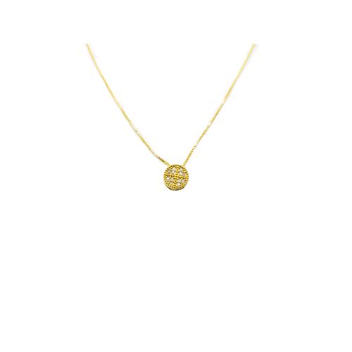 PI2000040---Pingente-Pave-em-ouro-Diamante