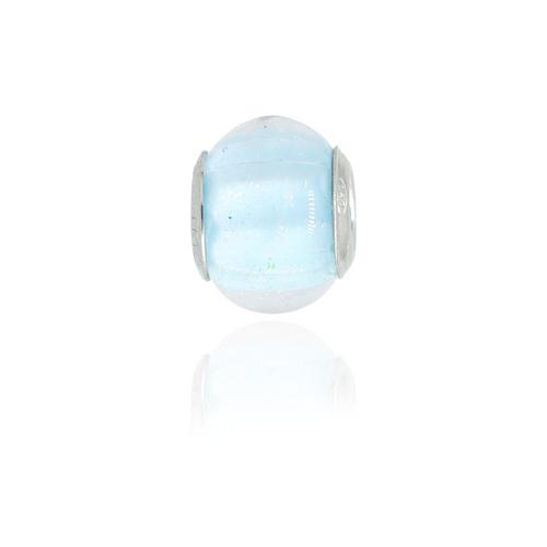 CH1000113---Charm-Murano-Azul-Claro-com-Zirconias