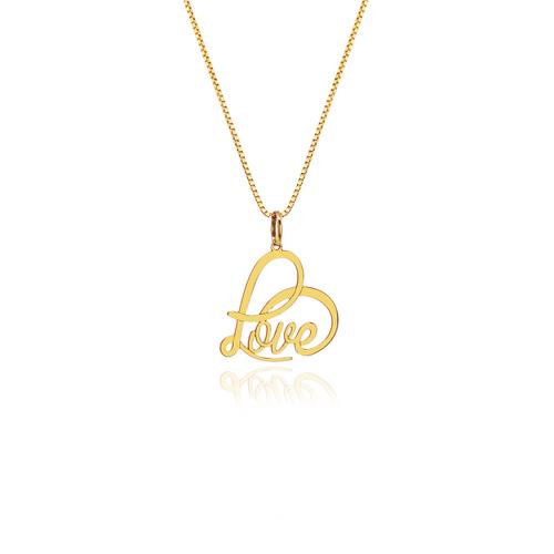 PI2000051---Pingente-Coracao-Love-em-Ouro-18K