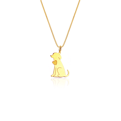 PI2000048---Pingente-Cachorro-Love-em-Ouro