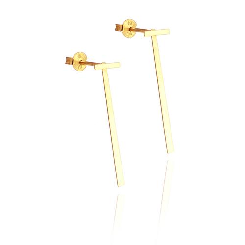 BR2000049-2----Brinco-Versatil-Longo-ou-Stud-em-Ouro