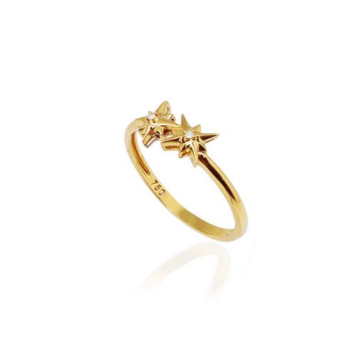 AN2000003---Anel-Estrelas-com-diamantes-em-Ouro