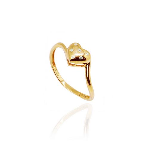 AN2000006---Anel-Coracao-com-diamantes-em-Ouro