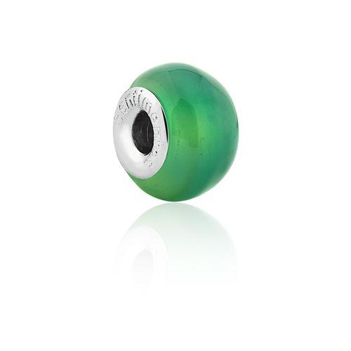 CH1000137---Separador-Agata-Verde-em-Prata
