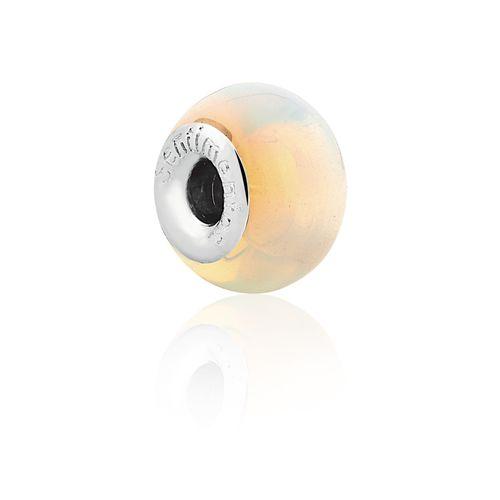 CH1000138---Separador-Pedra-da-Lua-em-Prata