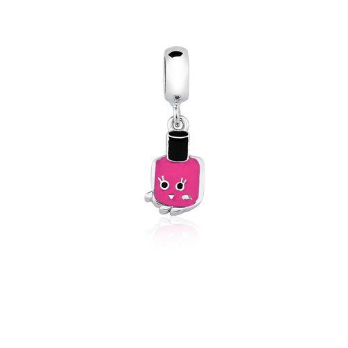 CH1000146---Charm-Esmalte-Pink-em-Prata