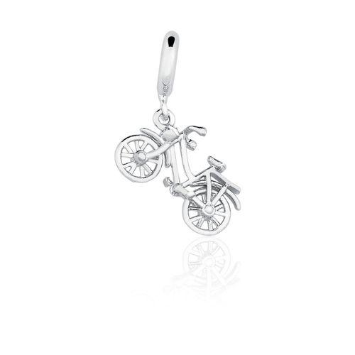 CH1000152---Charm-Bicicleta-em-Prata