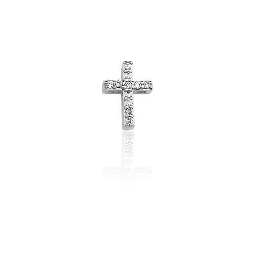 PI1000033---Pingente-Cruz-Cravejada-com-Zirconias-Brancas-em-Prata