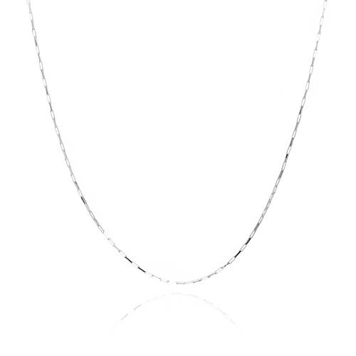 CO1000019