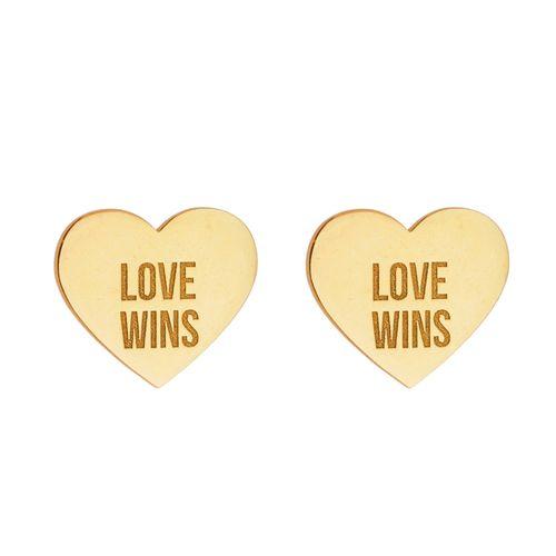 Brinco-Coracao-Love-Wins_Prata_Banho-Ouro_BR6000004