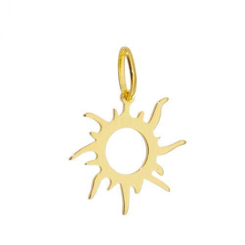 Pingente-Sol_Prata_Banho-Ouro_PI6000004