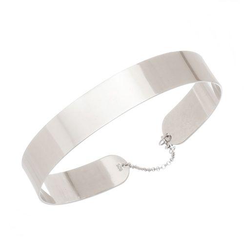 Bracelete-Prata_PU1000020