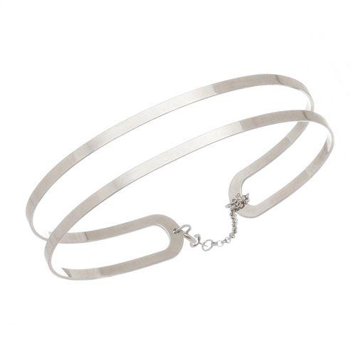 Bracelete-Duplo_Prata_PU1000022