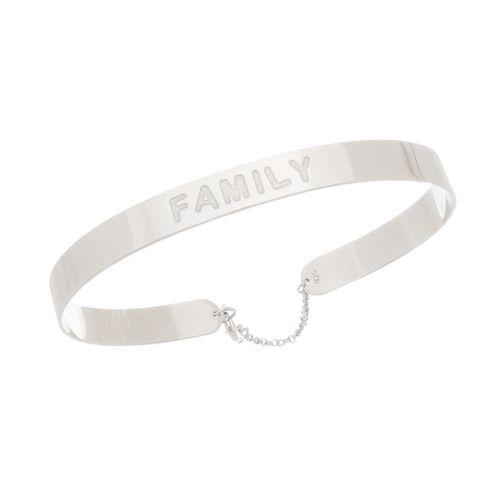 Bracelete-Familia_Prata_PU1000050
