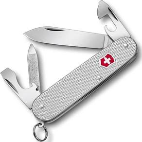Canivete-Cadete-Alox-Aluminio-com-Rebite-9-Funcoes