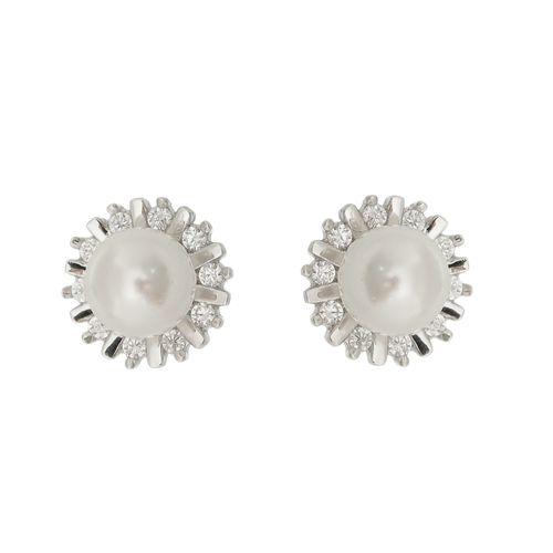 Brinco-em-Perola-e-Zirconias-Brancas-em-Prata-com-Rodigo