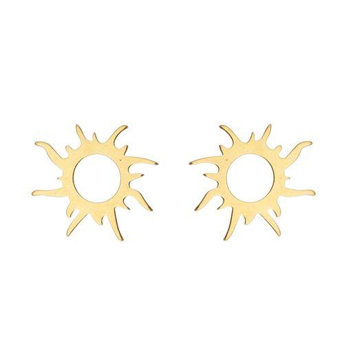 Brinco-Sol-em-Prata-com-Banho-de-Ouro