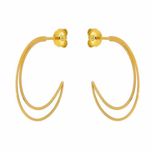 Brinco-Argola-Style-em-Ouro-18K-|-Colecao-Argolas