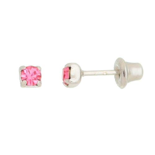 Brinco-Solitario-com-Zirconia-Pink-em-Prata-e-Rodio
