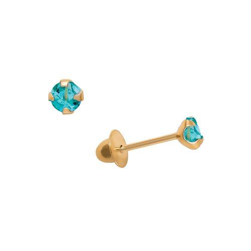 Brinco-com-Pedra-Verde-Mint-em-Ouro-18-K