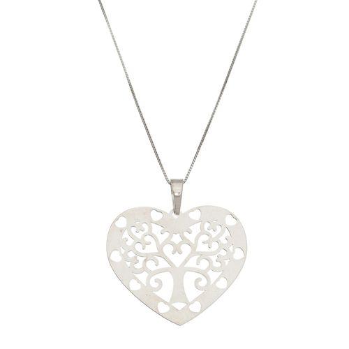 Pingente-Mandala-Arvore-do-Amor-em-Prata-e-Rodio
