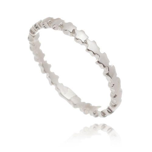 Anel-Estrelas-Envelhecido-em-Prata