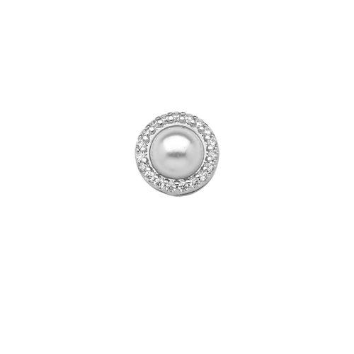 Pingente-Perolado-em-Prata-com-Zirconia-Branca